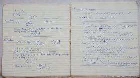 Ftce math study guide